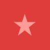 744 SUCESS STAR