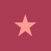 892 DARING STAR