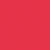 452 Ibis Pink