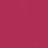 871 Peony Pink