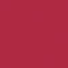 876 Bal Pink