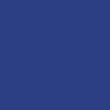 264 Blue