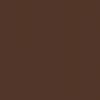 694 Brown