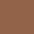 02 Chestnut
