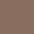 03 Cool Brown