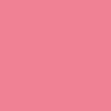 865 Pink Glow
