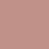 593 Brown Fig