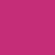 168 Rose Caractere