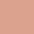 154 Peachy Nude