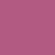 03 Burgundy