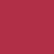 08 Deep Red