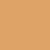 112,5W Caramel