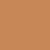 113C Chestnut