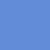 I203 Eclat de Bleuet