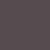 M204 Très Chocolat