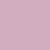 S103 Rose Étoilé