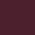 75 Black Fuchsia