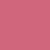 369 Rosy Boop