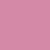 M104 Pétale de Roses