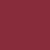401 Ruby Clash