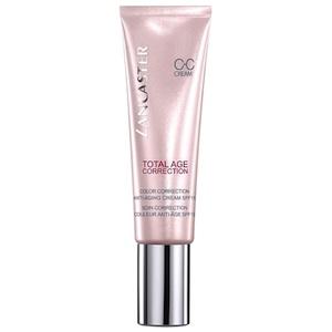 CC Cream SPF15