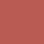 174 Rouge Angelique