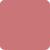 81  Soft Pink