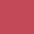 410 Fuchsia To The Extreme