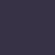 S304 Violet Divin