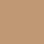 110.5 Almond