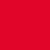 172 Rouge Rebelle