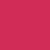360 Very Pink