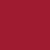 72 Rouge Vinyle