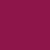 362 Cherry Pink