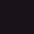01 Noir Ébène