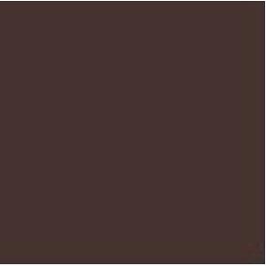 02 Brown