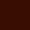 18 Rouge Noir