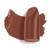 287N Chocolat Mordoré