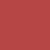 665 Brick Red