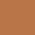6.5 Luminous Tofee