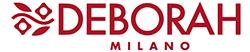 Comprar DEBORAH MILANO Online