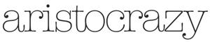 Comprar ARISTOCRAZY Online