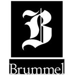 Comprar BRUMMEL Online
