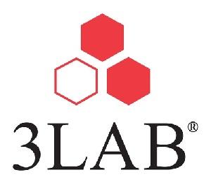 Comprar 3LAB Online