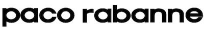 Comprar PACO RABANNE Online