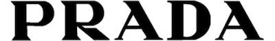 Comprar PRADA Online