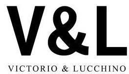 Comprar VICTORIO & LUCCHINO Online
