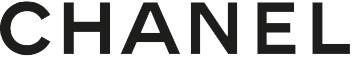 Comprar CHANEL Online