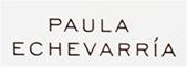 Comprar PAULA ECHEVARRÍA Online