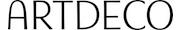 Comprar ARTDECO Online